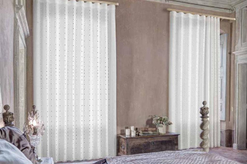 Tende da interno a jesolo vendita e confezione jesoltex srl for Disegni per interni